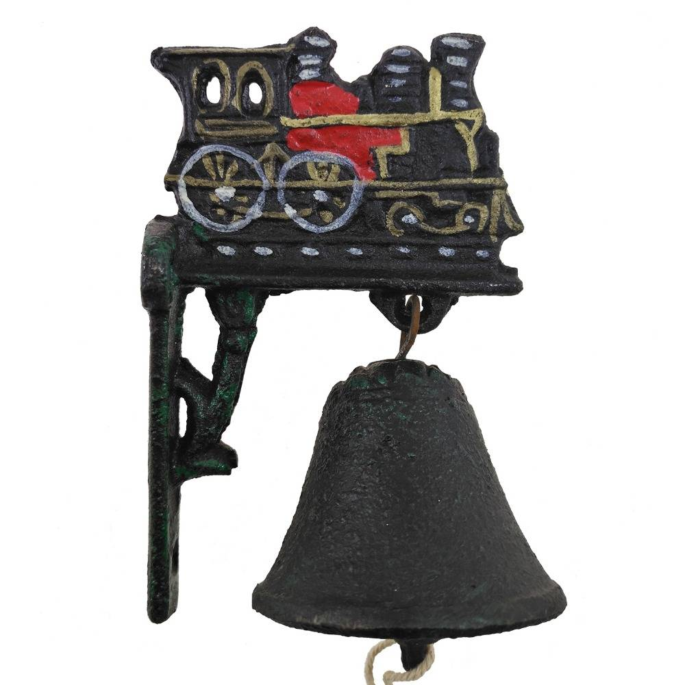 Excellent quality Casserole Set -