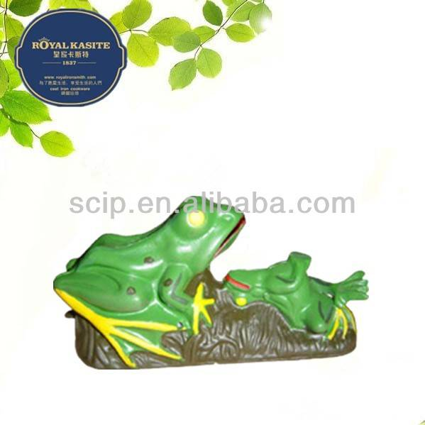 cast iron money bank for usa market