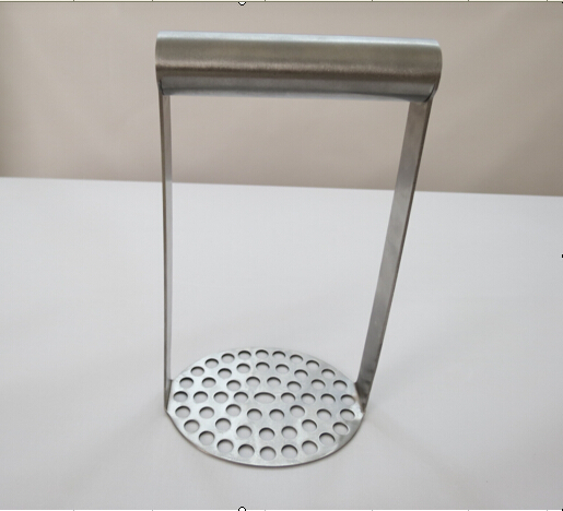 SS430 Potato Masher