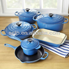 Chinese wholesale Cast Iron Toilet Paper Tissue Holder -