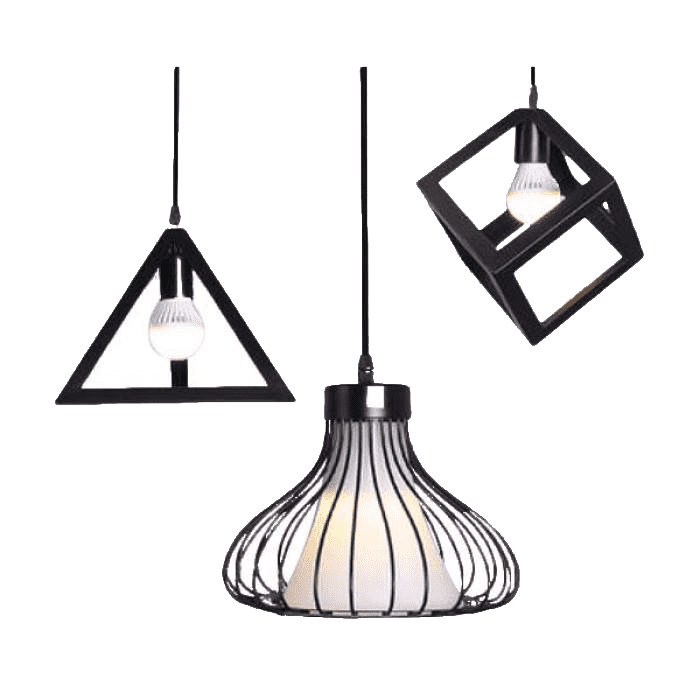 Quality Inspection Standard of lamps and lanterns