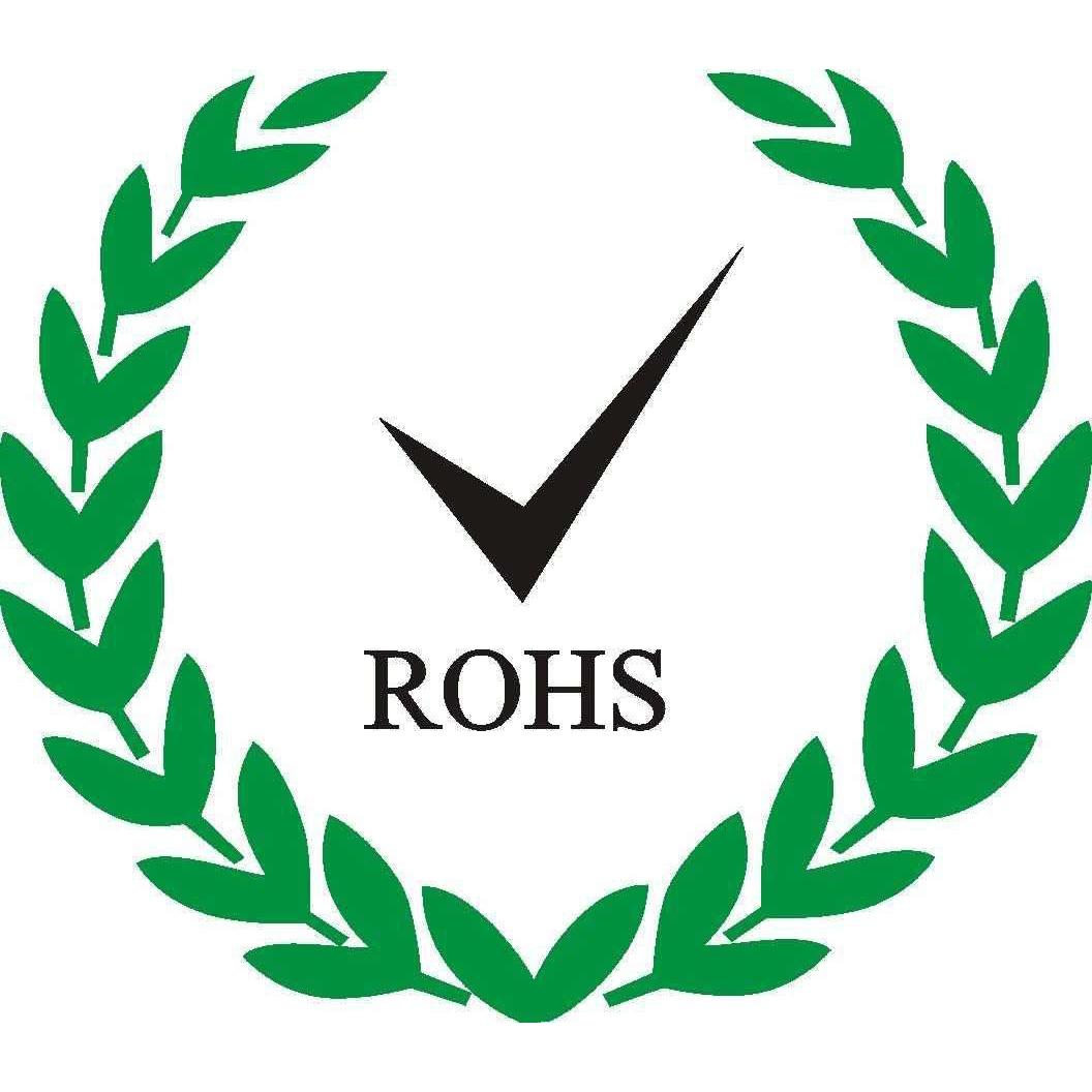What is RoHS?
