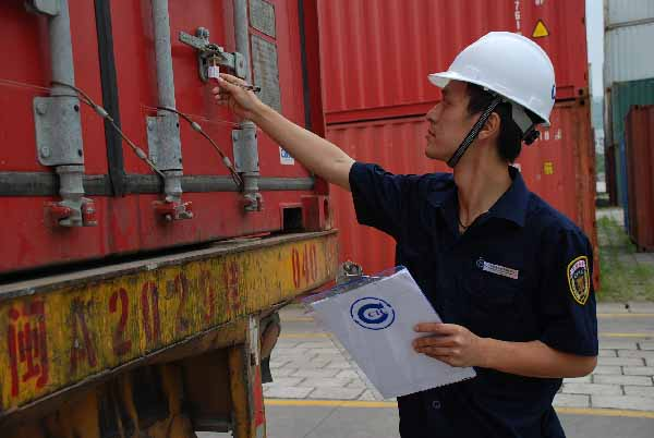 Competitive Price for Manufacturing Inspection Methods -