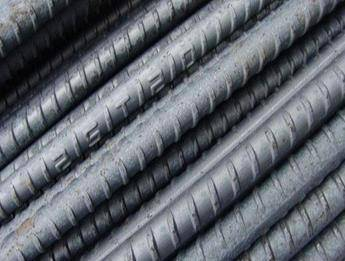 High Quality Deformed Steel Bars HRB400