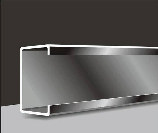 Steel Profile C Channel Beam Price for Tangshan