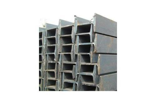 ASTM A36 Hot Rolled Steel I Beam