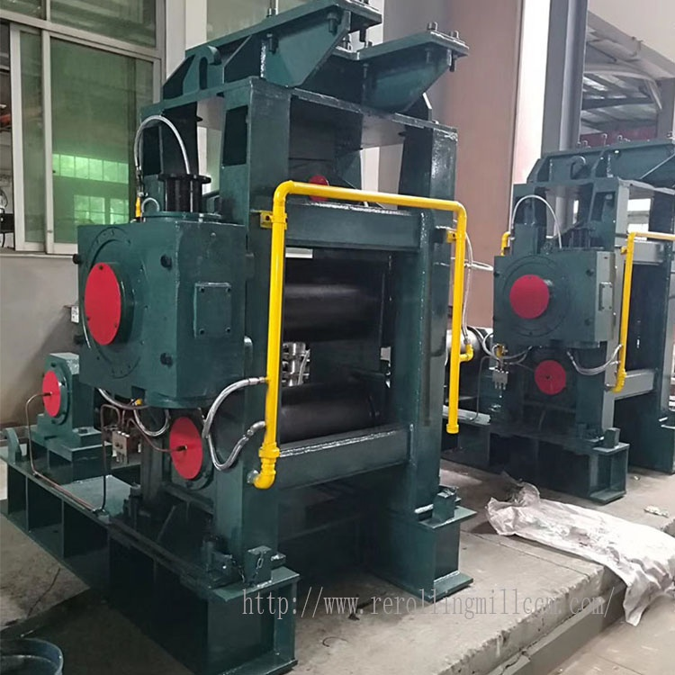 CCM Plant Steel Billet Electric Continuous Casting Machine
