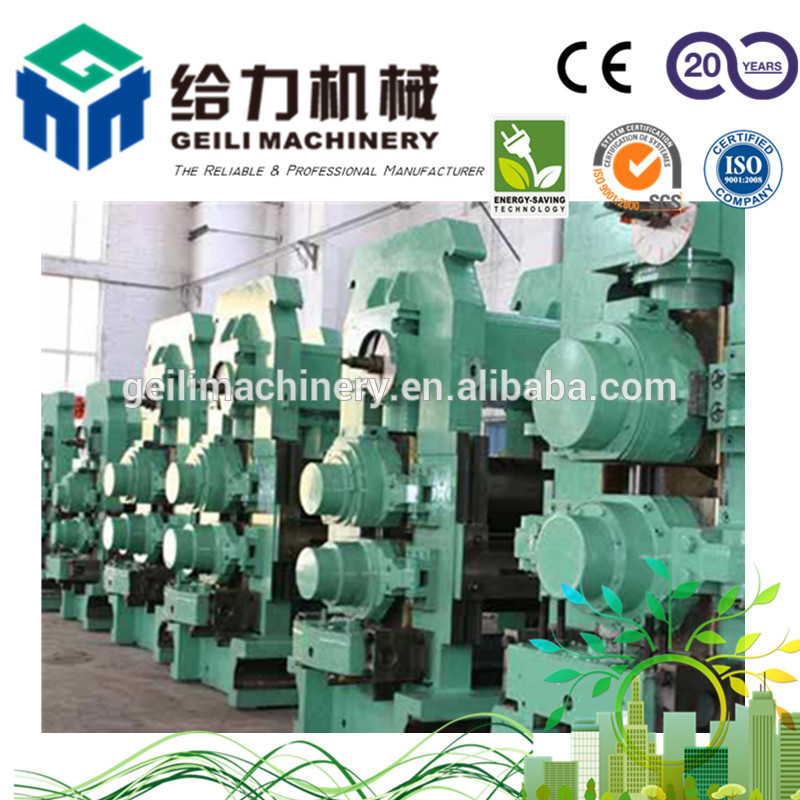 Turnkey / one-stop Service ! Metallurgy Machinery ! Steel Plant Foundation Setup! Rolling Mill foundation setup !