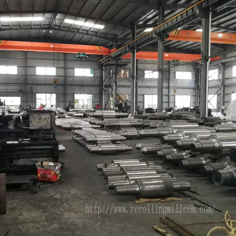 Billet for Building Material (Steel complete production line manufacturer)
