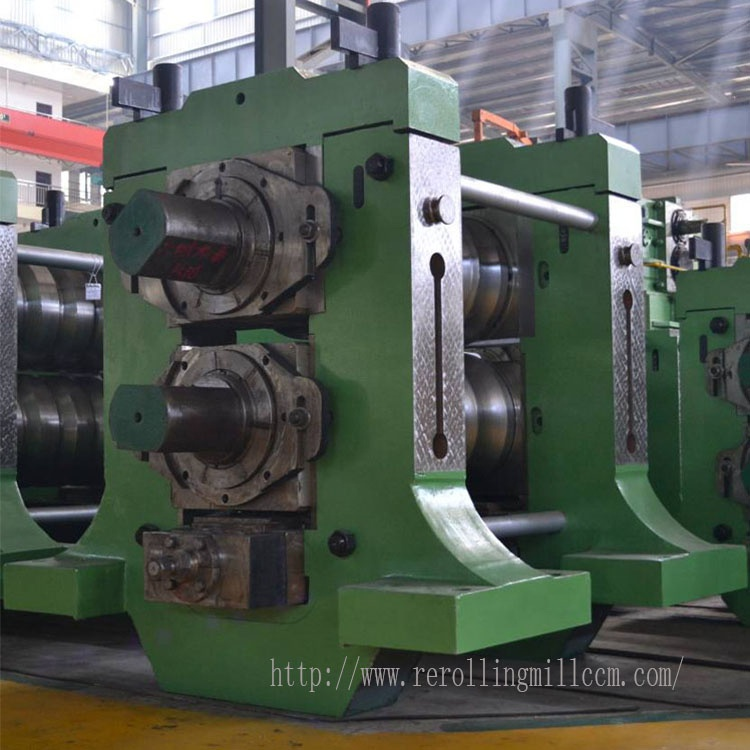 2020 High quality Roughing Roll Factory -