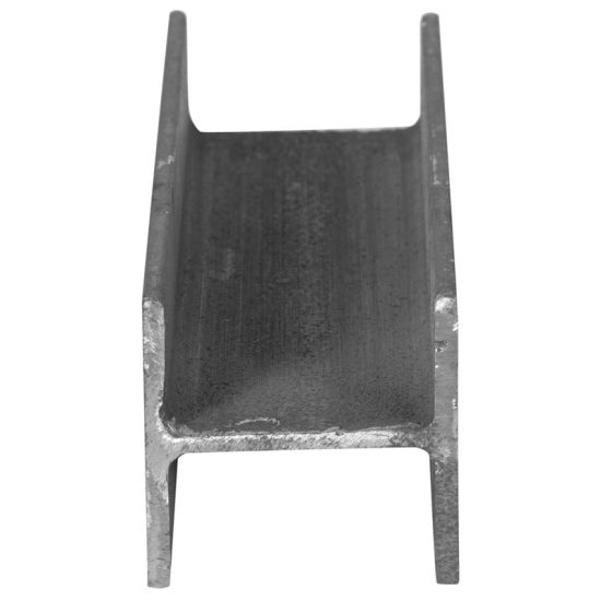 Good Quality Section Steel – H Section -Geili