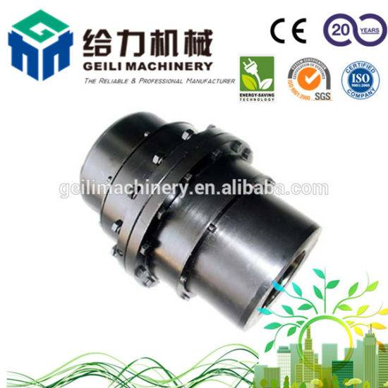Table Roller for Roughing Rolling Mill