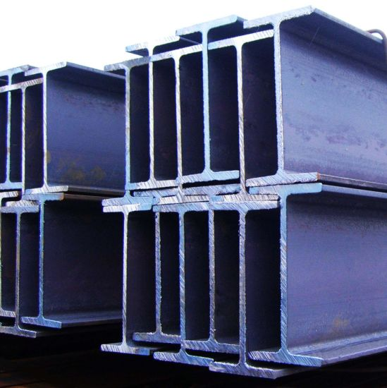 ASTM H Beam High Quality and Price Structural Steel Beams