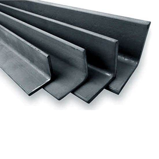 Hot Rolled Steel Angle with High Quality Hot Rolled