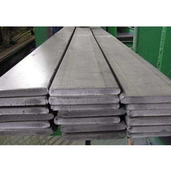 Favourable Price Hot Rolled Steel High Quality Flat Bar
