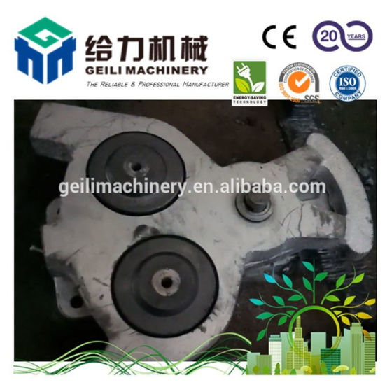Bearing Collar Used for Rollng Mill