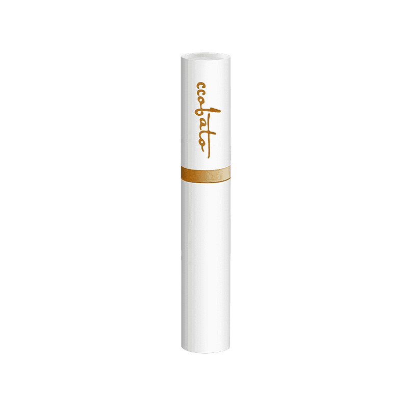 Alu-Zinc Sheet Not Burn Heating E Smoker E Cigarette - Heated Herbal Sticks -Non Tobacco Non Nicotine Cigarette Alternatives-Cool Mint Flavor – Ccobato