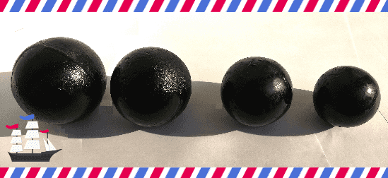 Chengda high Chrome Grinding steel balls