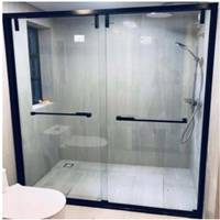 shower door 200