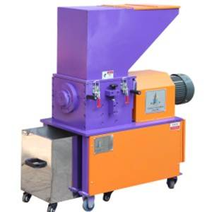 Factory Outlets Crusher to Tunisia Manufacturer