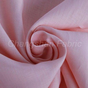 TC65*35  2/1Twill Dyeing Shirt Fabric