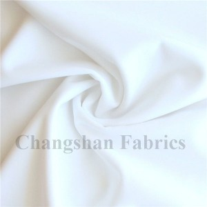 100% cotton Down proof Hometextile Fabric for Hotel or Hospital