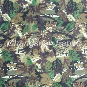 China Military Garment Camouflage Factory and Suppliers