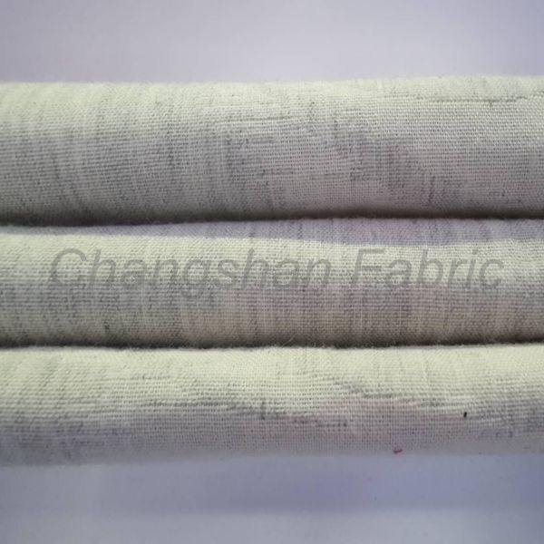 Wool Cotton Jacquard Fabrics Featured Image