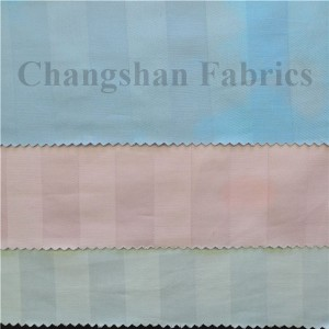 100%Cotton , Poly and cotton fabric with resistance to Chlorine Bleaching for Hospital and Hotel