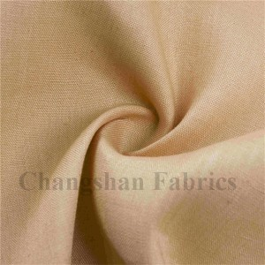 100% Hemp & Hemp Blended Cotton Fabric Used for Garment