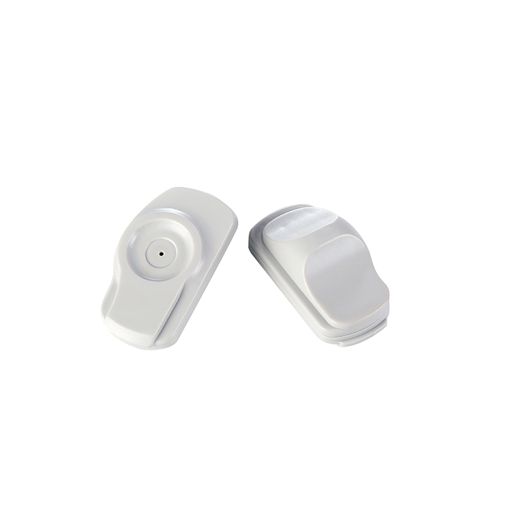 Leading Manufacturer for 004 – Small Alarm Sensor - HA013 Mini Super Tag – Channel Electronics