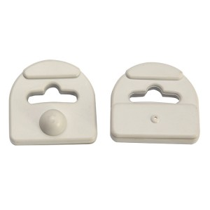 Special Design for Eas Magnet Detacher -