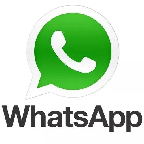 WhatsApp:8615930257771
