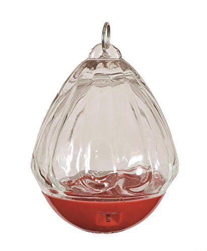 Food storage bowl & feeder eco-friendly feature tube bird feeder hanging bird water pigeon bird feeder wholesale