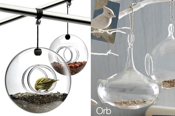 Bird bowls & feeders automatic feeder for pigeon cups & pails,bowls glass humming bird feeder automatic bird glass feeder