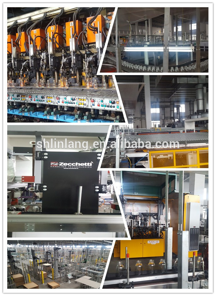 China manufacture wholesale 250ml Fruit Juice Bottle 12oz