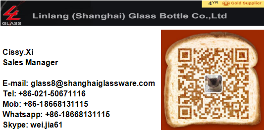 500ml amber beer glass bottle with flip top/clip top xuzhou manufacture