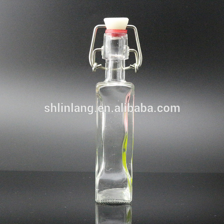 glass houseware decorative flower vase