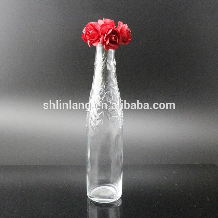 Linglang Hot Sell Decorative Vase