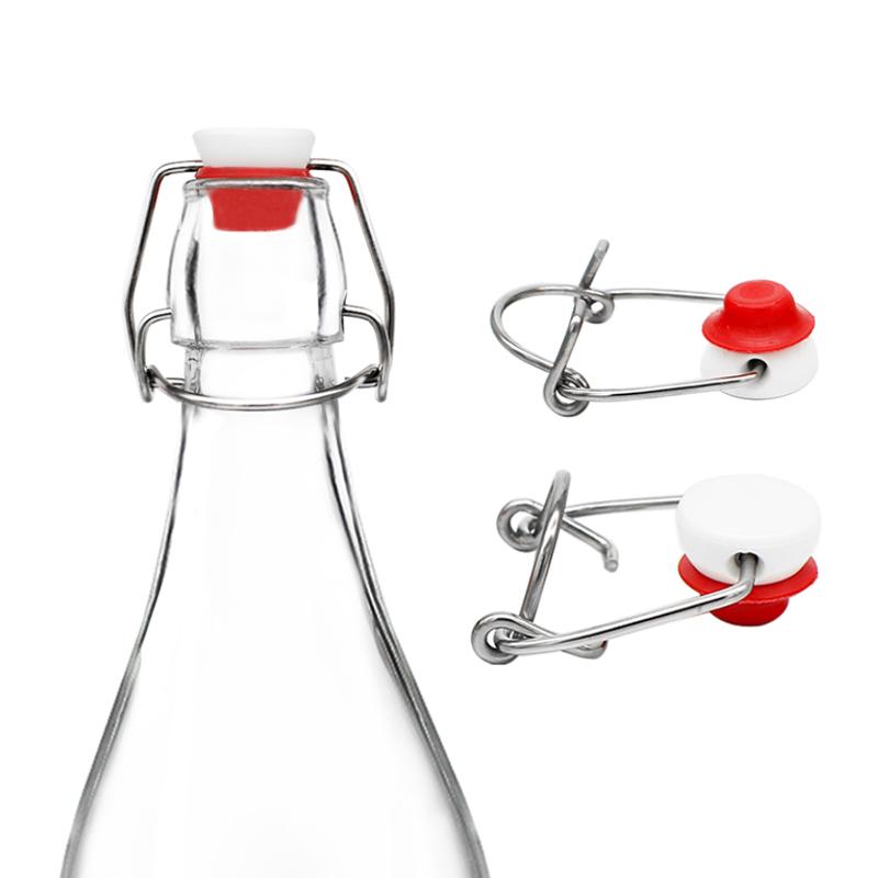 Wholesale manufacture Import 250ml,500ml,750ml,1L squeeze bottle with flip top cap