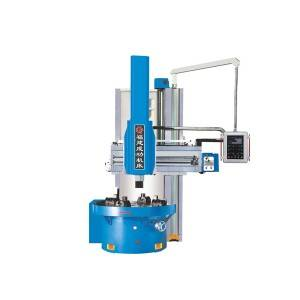 OEM/ODM Manufacturer Tapping Drilling Machines -