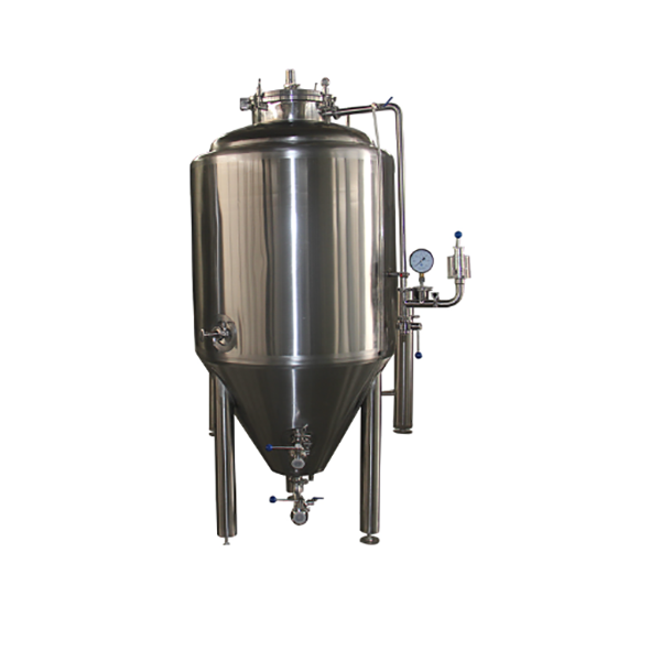 Reasonable price Brewery Equipment On Sale -