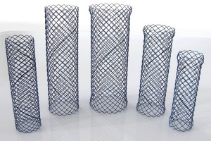 Cheapest Factory Medical Tube -