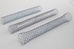 New Arrival China Surgical Instrument -