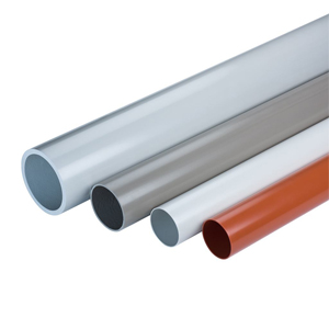 How to identify the quality of PVC pipe?