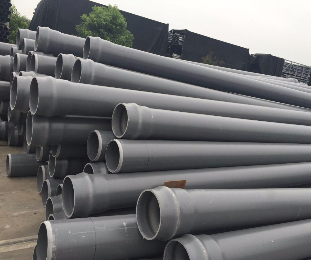 Wholesale Dealers of Pvc Conduit Factory -