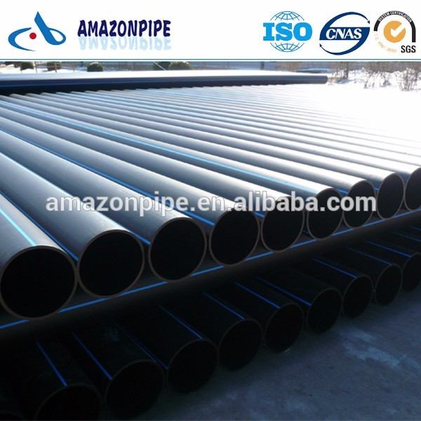 China Hdpe Sewage Pipe Fitting Factory OEM/ODM Products