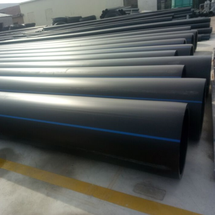 China Hdpe Corrugated Drainage Pipe Suppliers For Sale Manufacturers