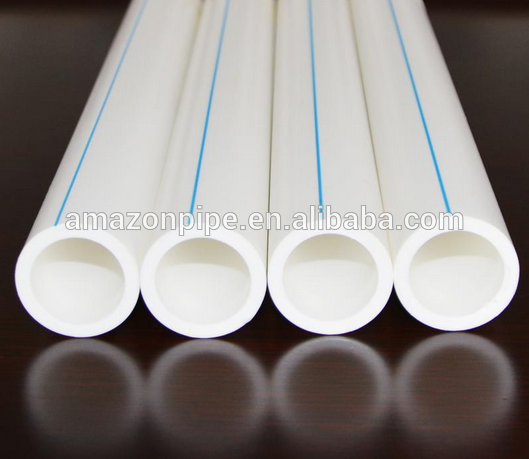High definition Corrugated Hdpe Pipe -
