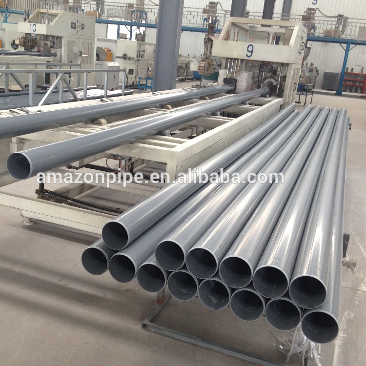 China Hdpe Pipe Sizes In Mm Suppliers For Sale Manufacturers